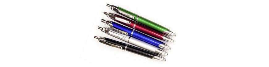 Bolígrafos regalos originales